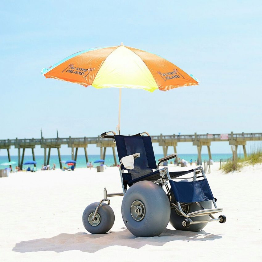 DeBug-Beach-Wheelchair-310