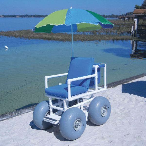 F-6001-1030x1022 beach access