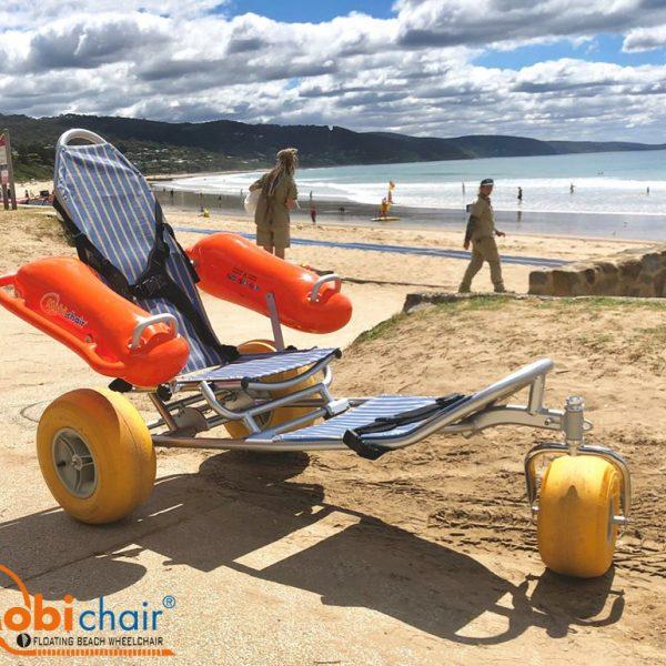 Mobi-chair-Australia2_n
