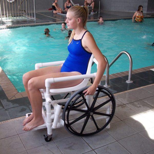 Pool-Access-Chair1-773x1030