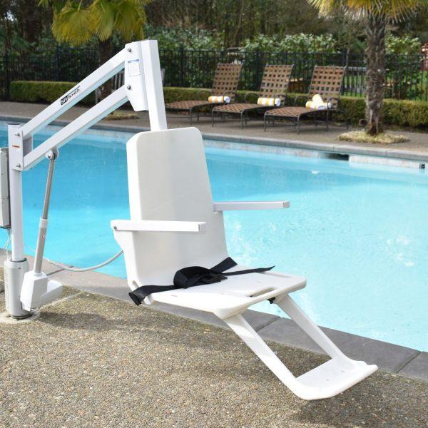SRS-aXs2-Pool-Lift