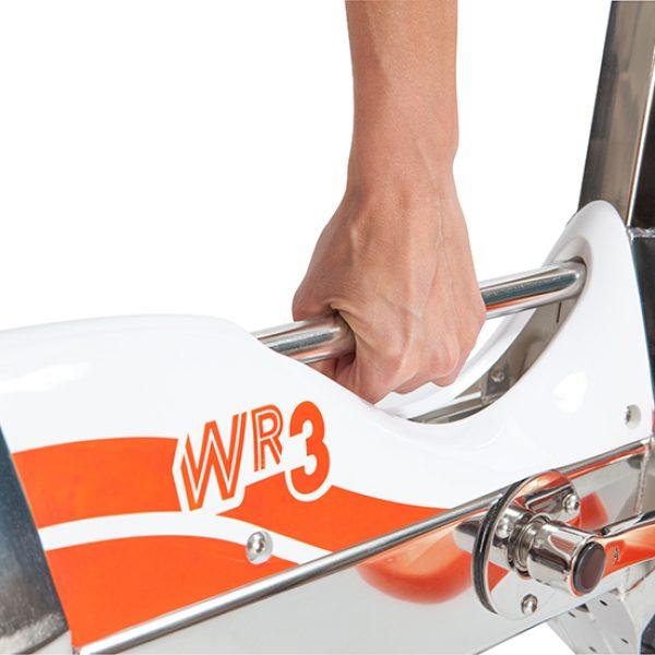 WR3-poignee