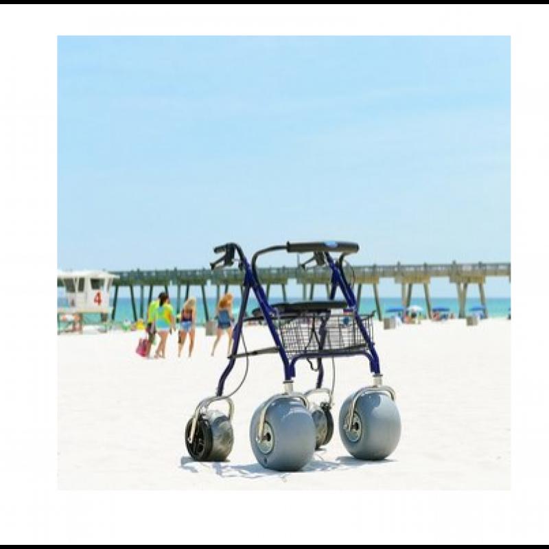 debug-aluminum-beach-wheelchair