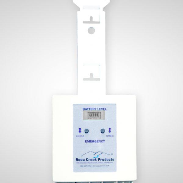 f-40cbjc-1-port-f-41cbjv-2-port-controlbox_wbatterymeter-1