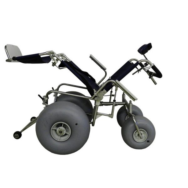 tilt-in-space-beach-wheelchair